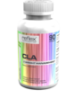 Index_reflex-cla-90-capsules