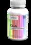 Recent_reflex-cla-90-capsules