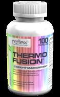 Four_reflex-thermo-fusion-100-capsules