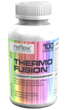 Index_reflex-thermo-fusion-100-capsules