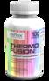 Recent_reflex-thermo-fusion-100-capsules