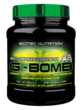 Index_scitec-g-bomb-2.0-ice-tea-500g