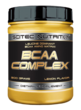 Index_scitec-bcaa-complex-lemon-300g