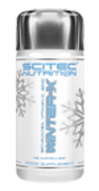 Four_scitec-winter-x-75-capsules