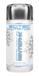 Index_scitec-winter-x-75-capsules