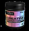 Four_reflex-creapure-creatine-monohydrate-100g