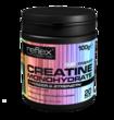 Index_reflex-creapure-creatine-monohydrate-100g