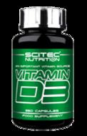 Four_scitec-vitamin-d3-250-capsules
