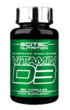 Index_scitec-vitamin-d3-250-capsules