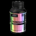 Four_reflex-omega-3-90-capsules