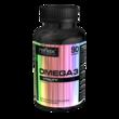 Index_reflex-omega-3-90-capsules