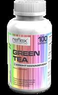 Four_reflex-green-tea-extract-100-capsules