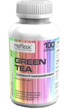 Index_reflex-green-tea-extract-100-capsules