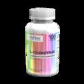 Four_reflex-l-carnitine-100-capsule