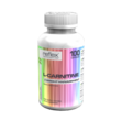 Index_reflex-l-carnitine-100-capsule