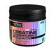 Recent_reflex-creapure-creatine-monohydrate-250g