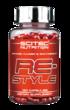 Index_scitec-restyle-120capsules