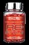 Recent_scitec-restyle-120capsules