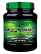 Index_scitec-multi-pro-30-pack