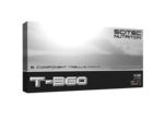 Index_scitec-t-360-108-capsules