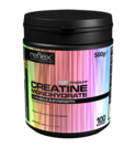 Four_reflex-creapure-creatine-monohydrate-500-g