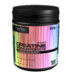 Index_reflex-creapure-creatine-monohydrate-500-g