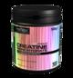Recent_reflex-creapure-creatine-monohydrate-500-g