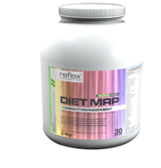 Four_reflex-diet-mrp-strawberry-2
