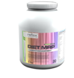 Index_reflex-diet-mrp-strawberry-2