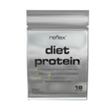 Four_reflex-diet-protein-banana-900g