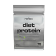 Index_reflex-diet-protein-banana-900g