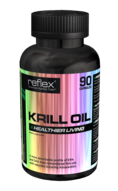 Four_reflex-kril-oil