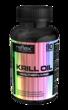 Index_reflex-kril-oil