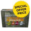 Four_grenade_ration_pack_offer_price