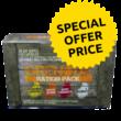 Index_grenade_ration_pack_offer_price