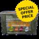 Recent_grenade_ration_pack_offer_price