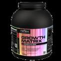 Four_reflex-growth-matrix-chocolate-1