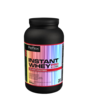 Index_instant-whey-pro-900g