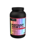 Recent_instant-whey-pro-900g