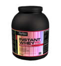 Four_instant-whey-pro-2