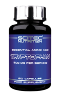 Four_scitec-trytophan-60-capsules