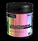 Four_reflex-l-glutamine-500g
