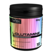 Index_reflex-l-glutamine-500g