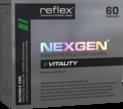 Four_reflex_-_nexgen_-_60_caps