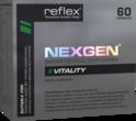 Index_reflex_-_nexgen_-_60_caps