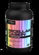Index_reflex-micellar-casein-909g