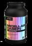 Recent_reflex-micellar-casein-909g