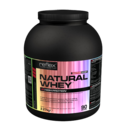 Four_reflex-natural-whey-2
