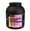 Index_reflex-natural-whey-2