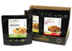 Recent_performance-meals-moroccan-style-chicken-_single-serving_